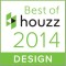 best-of-Houzz-2014-60x60
