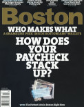 2007-Boston-Home-Mag-cover-122x155