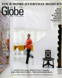 2008-Boston-Globe-Mag-cover-122x155