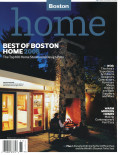2008-Boston-Home-Mag-Best-of-Boston-cover-122x155