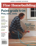 2008-Fine-Home-Building-Finial-cover-122x155