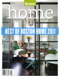 2011-Boston-Home-Mag-Best-of-Boston-cover-122x155