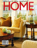 2011-Southern-NE-Home-cover-122x155