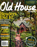 2013-Old-House-Journal-cover-122x155